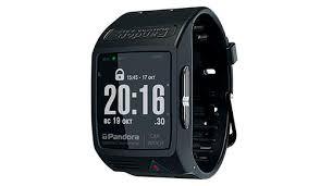 <b>Автомобильные Глонасс-GPS часы Pandora</b> RW-04 ...