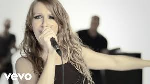 <b>Guano Apes</b> - Sunday Lover (Videoclip) - YouTube
