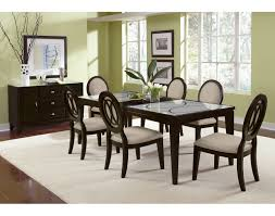 Value City Dining Room Tables Shop Dining Room Collections Value City Furniture