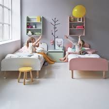 kids bedroom furniture arsty concept x