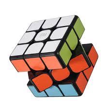 <b>XIAOMI Original bluetooth Magic</b> Cube Smart Gateway Linkage ...