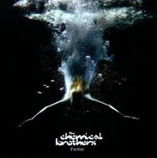 <b>Further</b> - The <b>Chemical Brothers</b> | Songs, Reviews, Credits | AllMusic