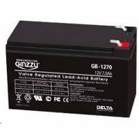 Купить <b>батарею</b> для <b>UPS</b> в СПб, цены на <b>батареи</b> для <b>UPS</b> (УПС ...