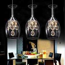 CQC <b>Pendant</b> Lamps | Indoor Lighting - DHgate.com