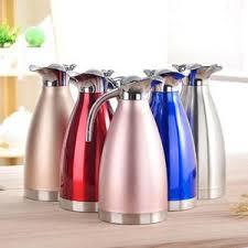 Купите <b>thermos</b> jug онлайн в приложении AliExpress, бесплатная ...