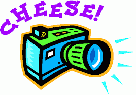 Image result for picture day, clipart
