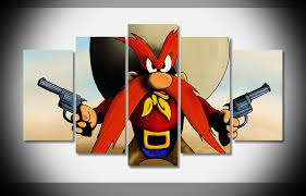 Image result for yosemite sam