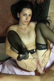 Pinkohd Asia Morante Anal Love Nude Gallery