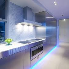 lighting excellent design ideas of kitchen cabinet lights fabulous puck lights under kitchen cabinets amazing kitchen cabinet lighting ceiling lights