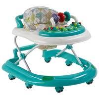 <b>Ходунки Happy Baby</b> Smiley V2 — <b>Ходунки</b>, прыгунки — купить по ...