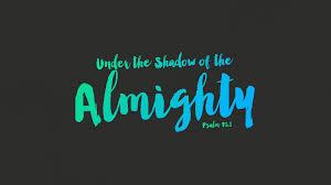 sermon stills types alabaster under the shadow of the almighty