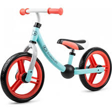 <b>Беговел Kinderkraft Balance bike</b> 2Way Next в магазине Ваша ...