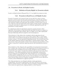 letter of recommendation promotion recommendation letter 2017 20 employee recommendation