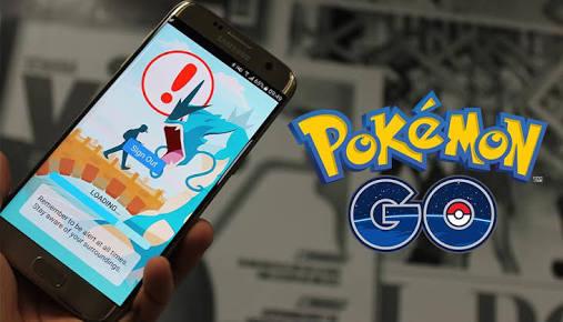 Pokemon Go no tendrá salida oficial en Latinoamérica