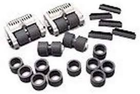 <b>Kodak Feeder Consumables</b> Kit - scanner consumable kit: Amazon ...