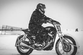 Best <b>winter motorcycle gloves</b>-2020 | Cold weather <b>motorcycle gloves</b>