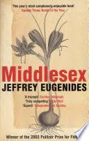 <b>Middlesex</b>: A Novel - <b>Jeffrey Eugenides</b> - Google Books
