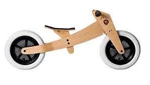 Amazon.com: Wishbone Design Studio Original <b>3-in-1 Bike</b>: Toys ...