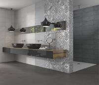 <b>Керамическая плитка</b> - <b>Argenta</b> Ceramica (Испания) - Интернет ...