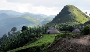 Natiijada sawirka ethiopia