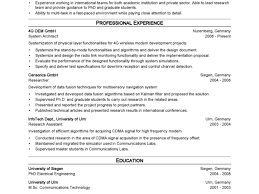 breakupus unusual resume examples standard resume samples best breakupus hot accounting finance example classic primer word resume template endearing classic resume template and