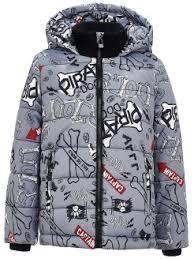 Купить одежду <b>Button Blue</b> в интернет магазине WildBerries.ru