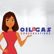 Oil & Gas Conversations