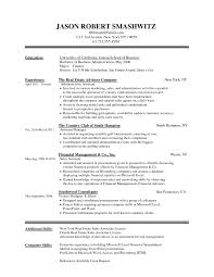 simple sample resume format doc top resume formats for mba simple sample resume format resume examples graphics goodresume gallery blank resume