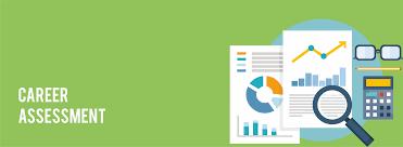 career assessment career alternatives management consultants career assessment