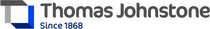 Image result for thomas johnstone plc outfitter