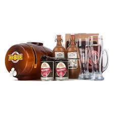 <b>Домашняя мини</b>-<b>пивоварня</b> Coopers DIY <b>Mr</b>.<b>Beer</b> 2010 EDITION ...
