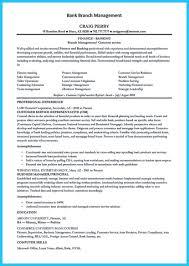 administrative assistant job description template bank teller 10 bank teller resume objectives writing resume sample sample bank bank teller