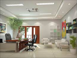 office ceiling lights warisan lighting home interior lighting 1