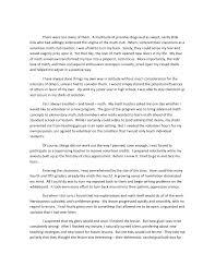 college essay help los angeles
