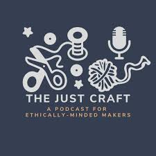 The Just Craft