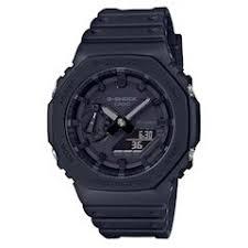 <b>Мужские часы</b>, купить стильные наручные <b>часы</b> для мужчин и ...