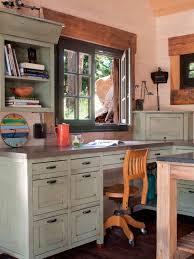 diy home office desk for bathroomlikable diy home desk office