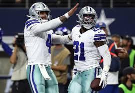 Dallas Cowboys: 5 Bold predictions vs. Redskins, Week 2