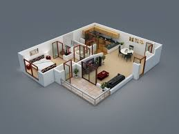 new 3d floor plans designs and colors modern excellent awesome 3d floor plans