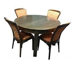 <b>Обеденные группы с раскладным</b> (раздвижным) столом купить в ...