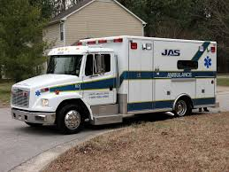 bariatric ambulance transport related keywords suggestions jas 60