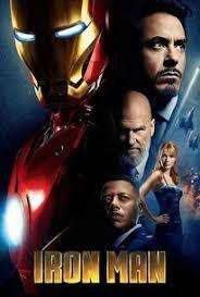 <b>Iron Man</b> (2008) - Rotten Tomatoes