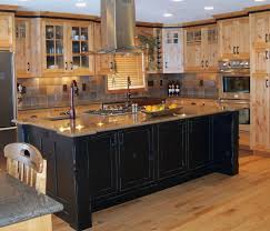 modern kitchen cabinet hardware traditional: full size of nickel cabinet knobs dresser drawer knobs kitchen door pulls cabinet
