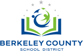 <b>Berkeley</b> County School District / Homepage