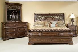 bedroom furniture sets solid wood image11 bedroom furniture image11