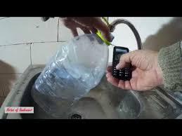Проточные <b>водонагреватели</b> закрытого и открытого типа ...