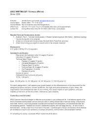 resume sample for jobs sample job application cover letter resume sample for jobs job resume sample application resume sample job application template