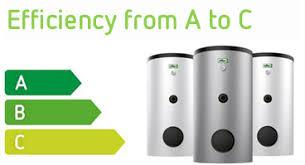 Storage <b>water heaters</b> & <b>heat exchangers</b>