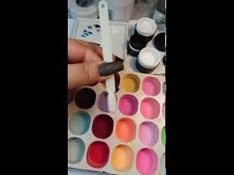 Юлия Билей - Оригинальные <b>3D</b> дизайны/ Julia Biley - <b>3D</b>-design ...