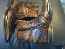 Men <b>Boots Italy</b> for sale | eBay